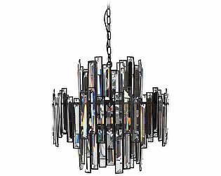 Купить светильник DG-Home Люстра Petto
