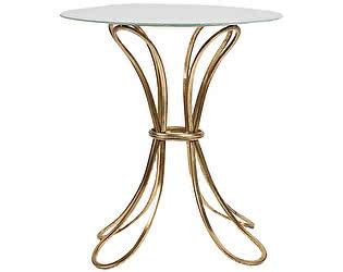Кофейный столик DG-Home Iness