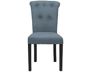 Купить стул DG-Home Sonder Лён Голубой