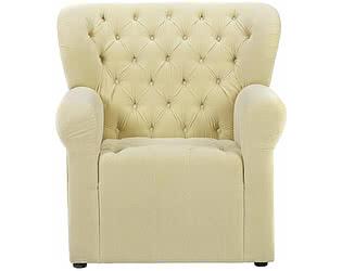 Кресло DG-Home Daisy Молочное