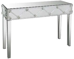 Зеркальная консоль DG-Home Raffinamento