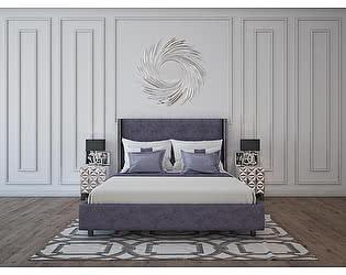 Кровать DG-Home Ansambel 160х200