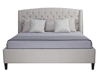 Кровать DG-Home Diaz 160х200