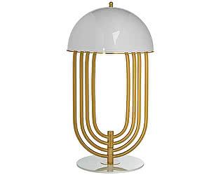 Настольная лампа DH-Home Jackson
