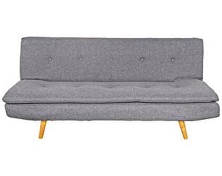 Диван-кровать DG-Home раскладной Arnold Bennett Серый