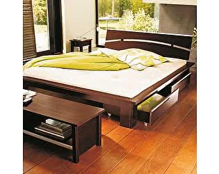 Набор мебели для спальни Диприз Париж