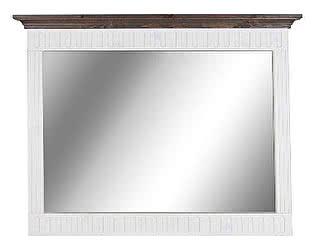Зеркало Диприз Стокгольм, Д 7113-3