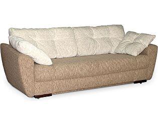 Купить диван Пять Звезд Комфорт - Евро