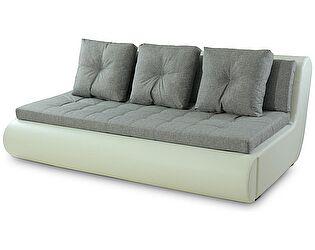 Диван-кровать 5 звезд Кормак