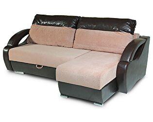 Купить диван Пять Звезд угловой Ласка