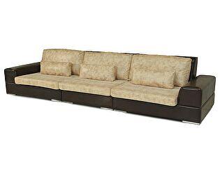Купить диван Пять Звезд Монца модель №2
