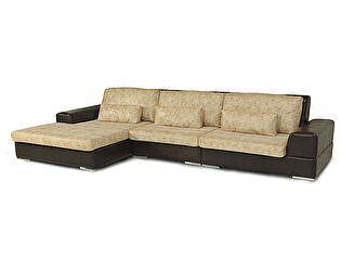 Купить диван Пять Звезд Монца модель №3
