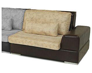 Кресло Монца 5 звезд, модель №1