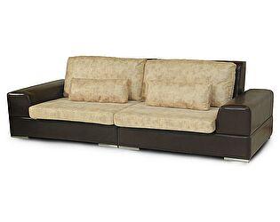 Купить диван Пять Звезд Монца модель №1