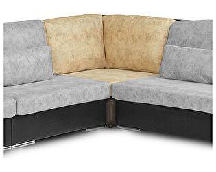 Кресло Монца 5 звезд угловое