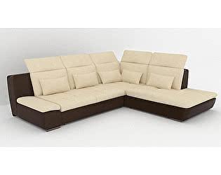 Купить диван Пять Звезд Кингстон