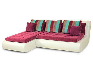 Купить диван Пять Звезд угловой Верона