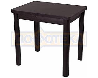 Купить стол Домотека Дрезден М-2 ВН 04 ВН венге