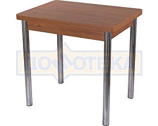 Купить стол Домотека Дрезден М-2 ОР 02 орех