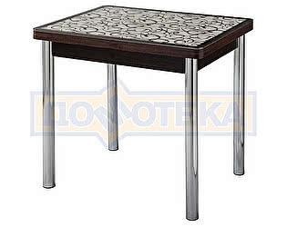 Купить стол Домотека Чинзано М-2 ВН ст-2 ВН/КР 02 венге