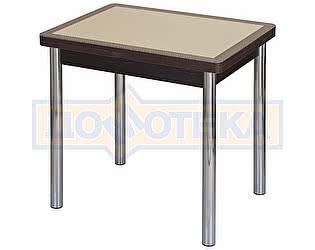 Купить стол Домотека Чинзано М-2 ВН ст-22 F-1 02 венге