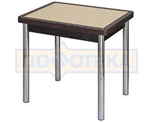 Купить стол Домотека Чинзано М-2 ВН ст-32 Д-2 02 венге