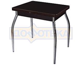 Купить стол Домотека Чинзано М-2 ВН ст-кофе 01 венге