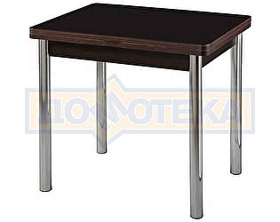 Купить стол Домотека Чинзано М-2 ВН ст-кофе 02 венге