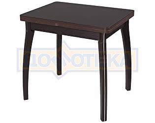 Купить стол Домотека Чинзано М-2 ВН ст-кофе 07 ВН венге