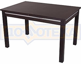 Купить стол Домотека Твист-1 ВН 08 ВН ,венге
