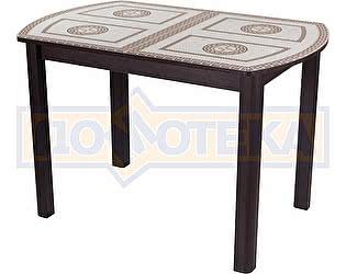 Купить стол Домотека Танго ПО ВН ст-71 04 ВН ,венге