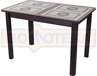 Купить стол Домотека Танго ПР ВН ст-71 04 ВН ,венге