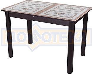 Купить стол Домотека Танго ПР ВН ст-72 04 ВН ,венге