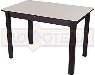Купить стол Домотека Танго ПР ВН ст-КР 04 ВН ,венге