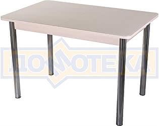 Купить стол Домотека Танго ПР МД ст-КР 02 ,молочный дуб