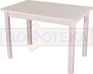 Купить стол Домотека Танго ПР МД ст-КР 04 МД ,молочный дуб