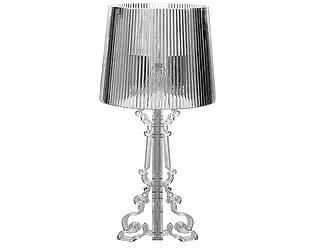 Светильник Dupen 6009-С1