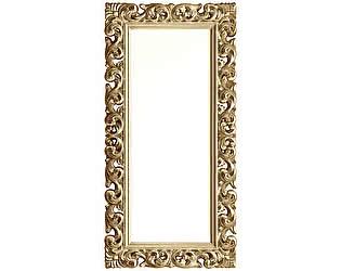 Купить зеркало Dupen PU049 (80*190) золото