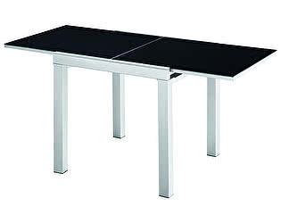 Стол ESF 4001 черный
