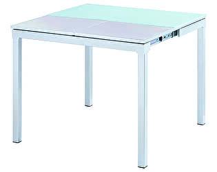Стол ESF 4002 белый