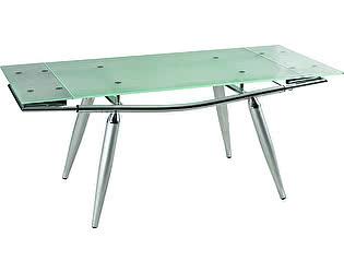 Стол ESF 6113 С стекло