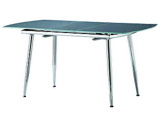Стол ESF 6230 серый