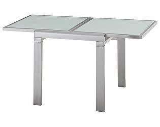 Стол ESF 8862 стекло