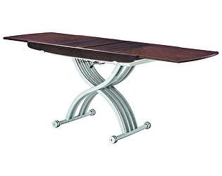 Купить стол ESF В2110 AG  новый венге