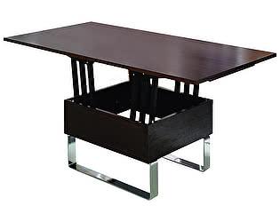 Стол ESF В2218 AG венге