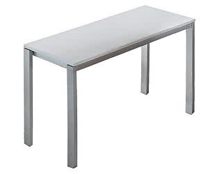 Стол ESF В2306 белый