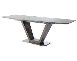 Купить стол ESF HT-2135