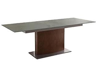 Купить стол ESF HT-2156  темный