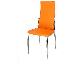 Стул ESF 2368 (оранжевый)