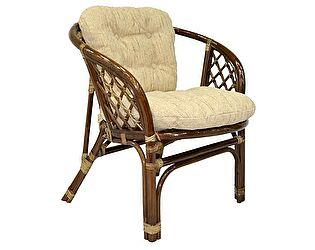 Кресло ЭкоДизайн Багама 03/10В Б